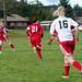 Soccer D7K_0311RS