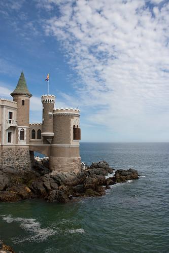 IMG_8046bn by Castillo Wulff - Unidad de Patrimonio