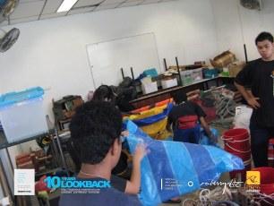 2006-04-09 - NPSU.FOC.0607.Atlantis.Official.Camp.Day.0.-[CREW] - Pic 0098