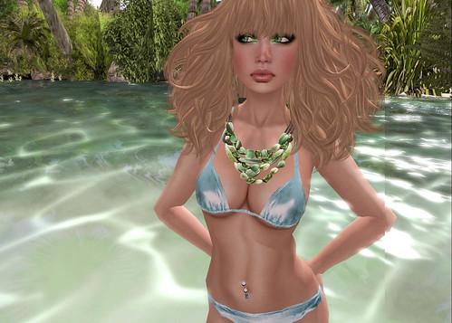beach3_001.jpg by tippahs