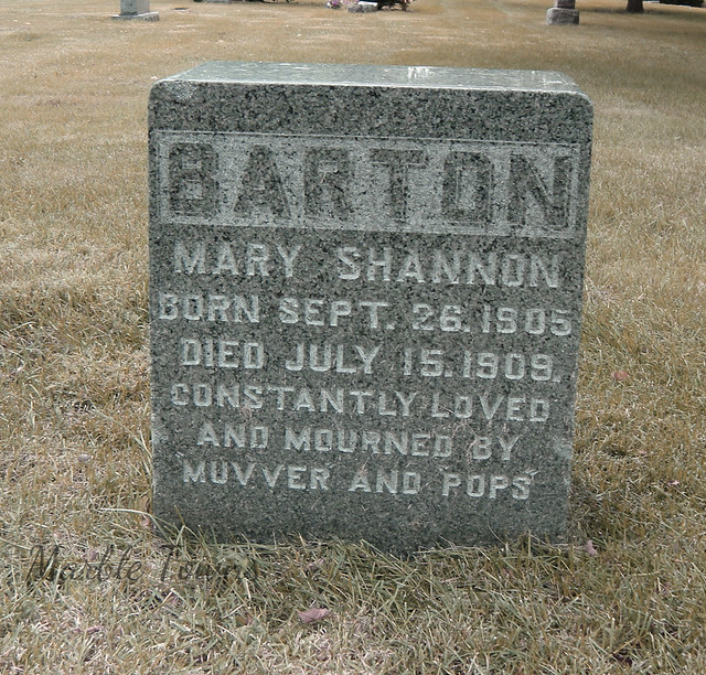 Mary Shannon Barton.JPG