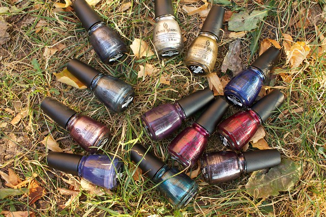 02 china glaze autumn nights collection