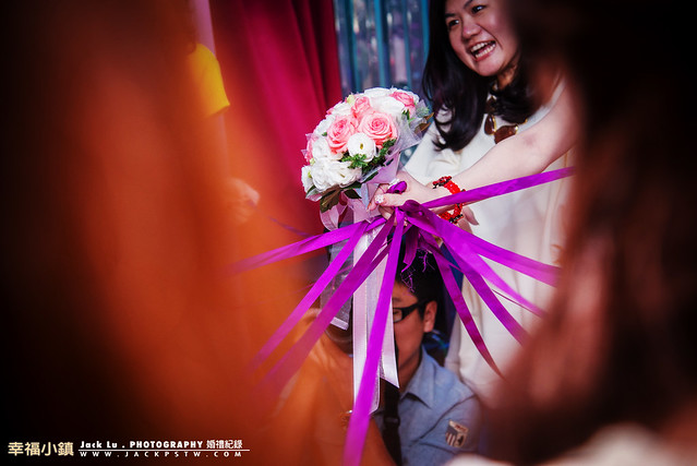 2014-wedding-kaohsiung-54