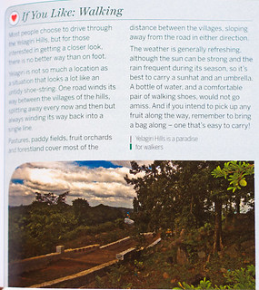 Lonely Planet - Short Escapes from Bengaluru2