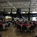 Lancaster Canadian Warplane Heritage Museum