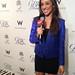 Danielle Robay - 2013-09-20 14.56.07