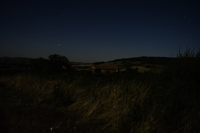 batisse_nuit_2