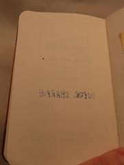 paperblanks notebook10