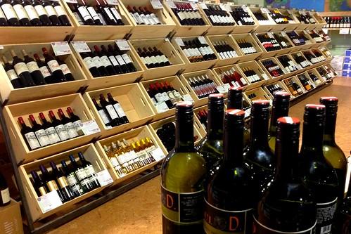Wine Authorities Raleigh 7