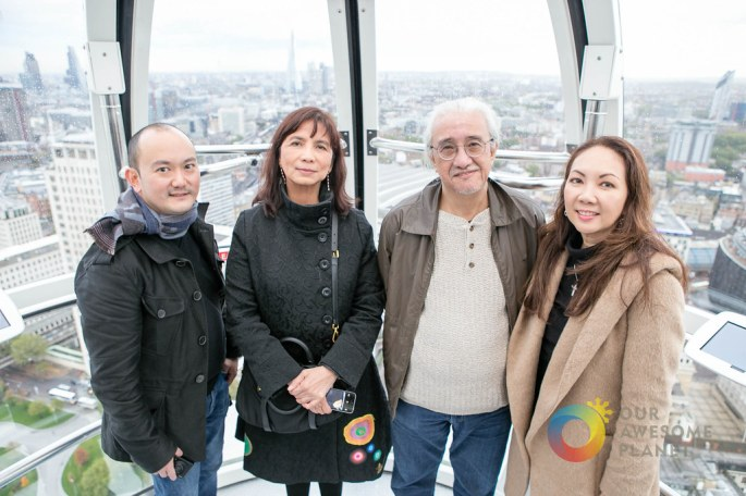 London Eye Experience - London - Our Awesome Planet-55.jpg