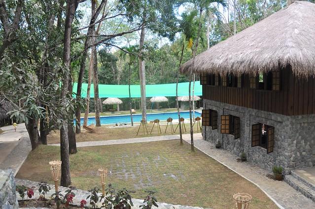 Nueva Era Eco-Cultural Park