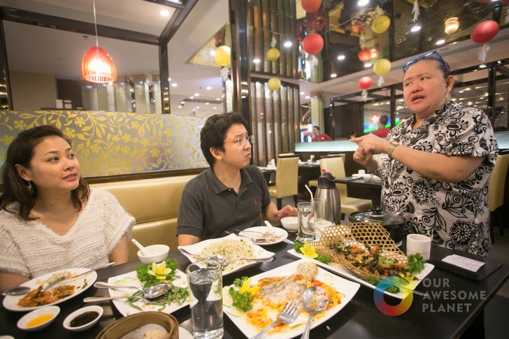 KING CHEF - Binondo - Our Awesome Planet-35.jpg