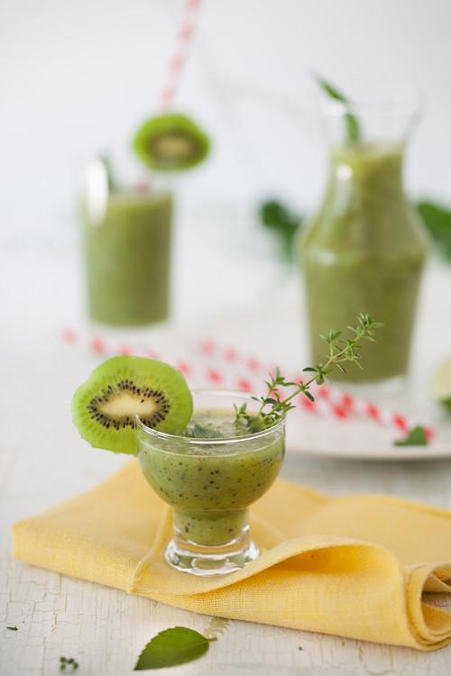 Kiwi Drink 4
