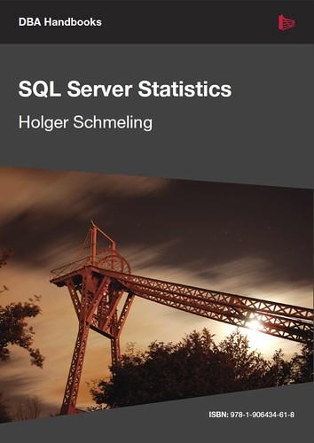 sqlserver-statistics