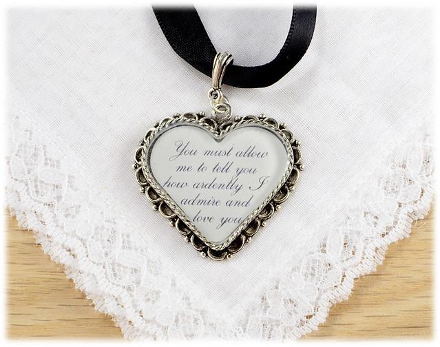 Mr-Darcys-Heart-DSC_0395