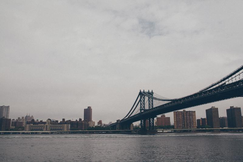 NYC_july2013_web-075