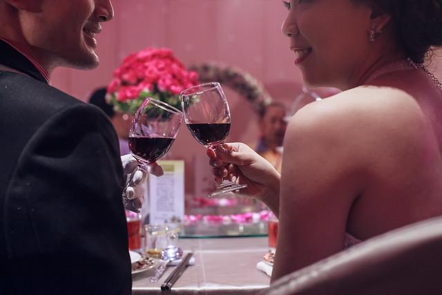 Wedding-0093