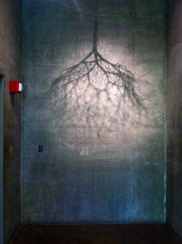 Ruth Asawa sculpture-7
