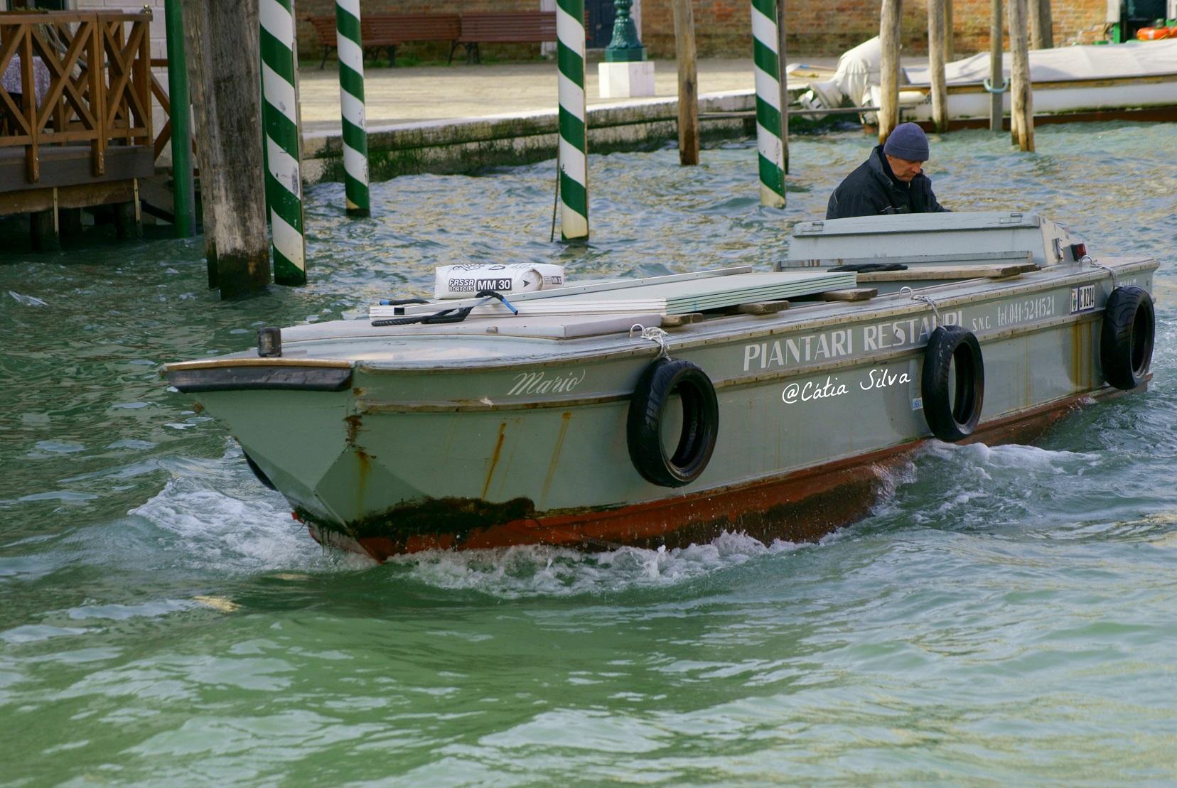 Venecia Italia (20)