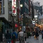 Tokyo-Asakusa-16