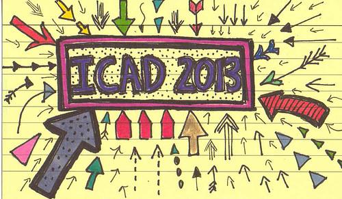 icad #1