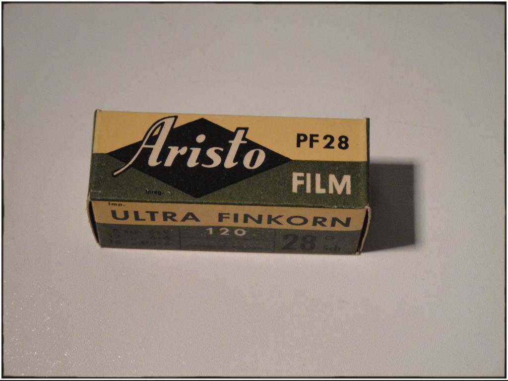 film -15