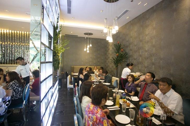 LUGANG CAFE-73.jpg