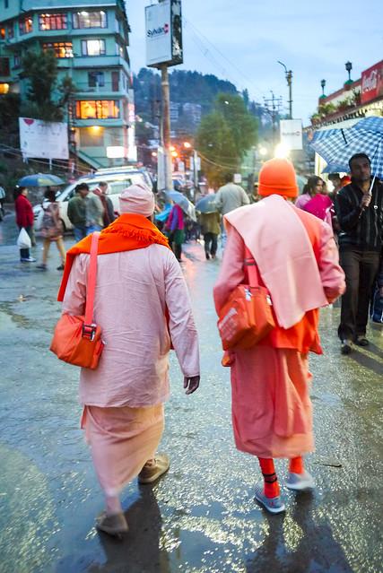 india_sikkim_day9_100