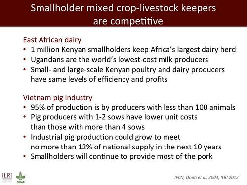 Jimmy Smith on emerging livestock markets: Slide26