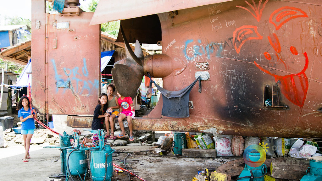 Tacloban 140 days after Our Awesome Planet-58.jpg