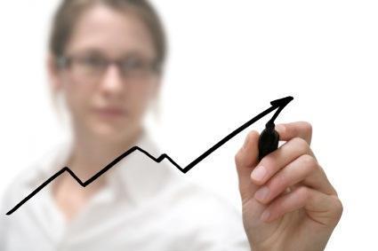 8992252493_1cf874f833 Explode, Skyrocket And Increase Website Traffic With Minimum Effort Blog Blogging Tips Marketing WordPress