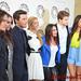 """Cast of """"Pretty Little Liars"""" - DSC_0022"""