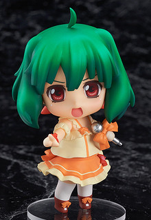 Nendo_Ranka_Lee_02