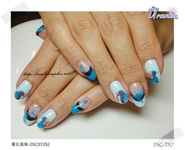 DSC07292-20120604