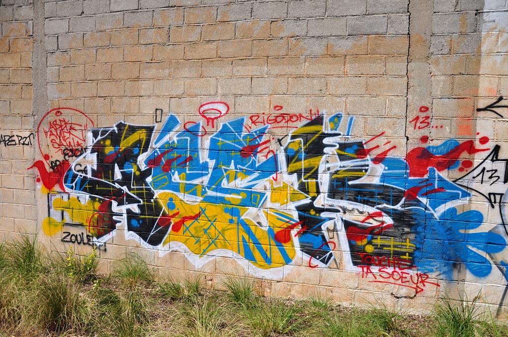 Asek (1)