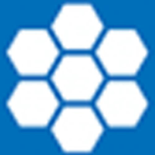 Logo_Encore-Professional-Services_www.encorepro.com_dian-hasan-branding_HK-SG-JP-5