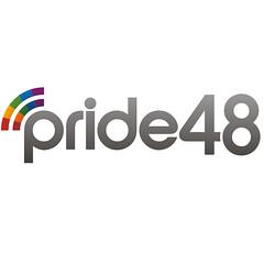 pride48.com