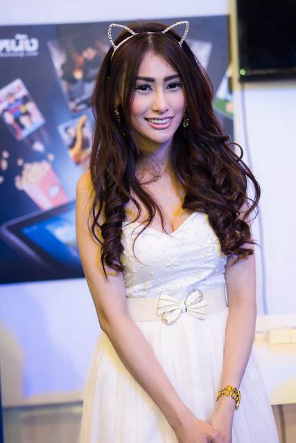 Thailand Mobile Expo 2014_06
