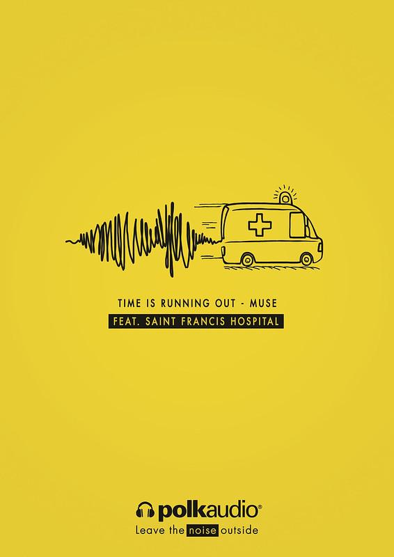 polk-audio-noise-canceling-headphones-sex-baby-ambulance-print-357026-adeevee