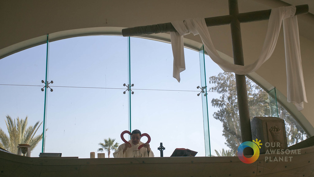 Day 3- Magdala - Our Awesome Planet-50.jpg