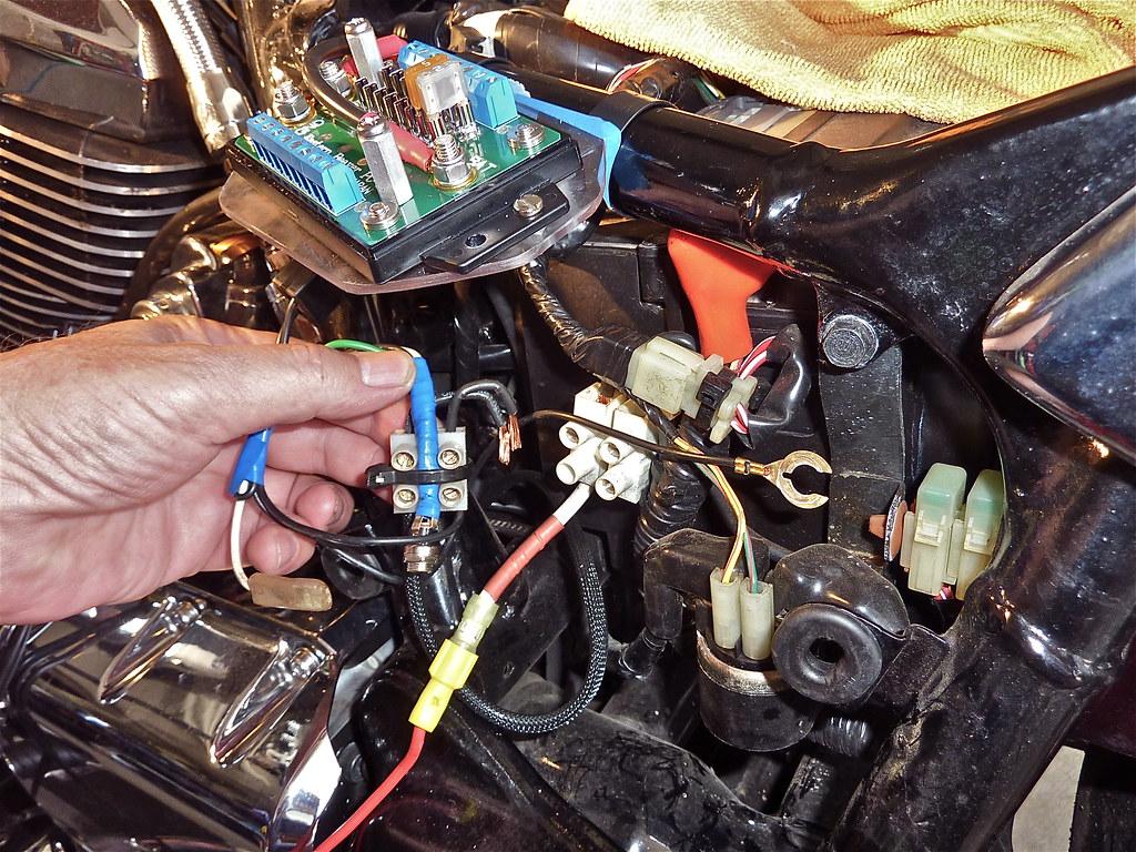 Honda Vtx 1300 Wiring Diagrams Kawasaki Z800 Fuse Box Wiring Diagrams
