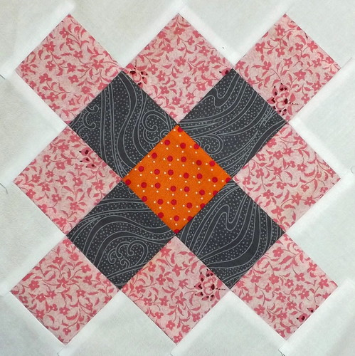 Granny Blocks For Me 10