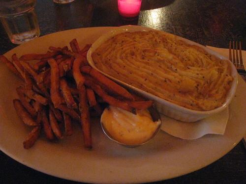 Blue Plate Diner