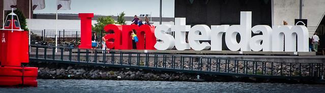 AmsterdamSign1.jpg