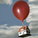 balloon loan property guiding
