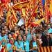 Som Catalunya, Somos España