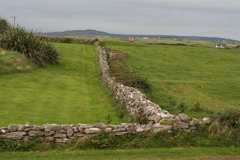 Ireland 1126-2