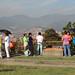 Jornada de Oración por Medellín