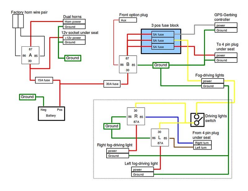 jerdon mounted mirror wiring diagram