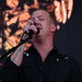 Queens of The Stone Age Performs at Pinkpop 2013